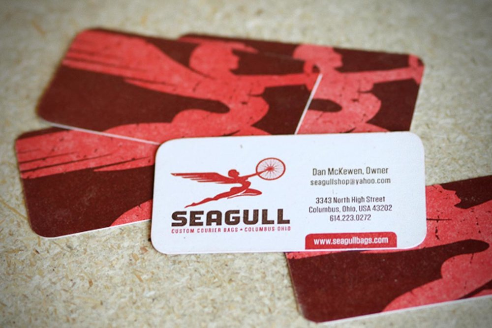 Seagull_bags_6.jpg