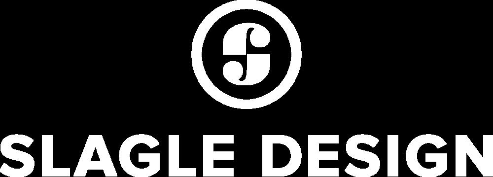 Slagle Design logo_vert_WHITE.png