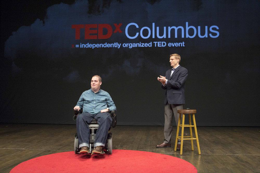 Ian TEDx.jpg