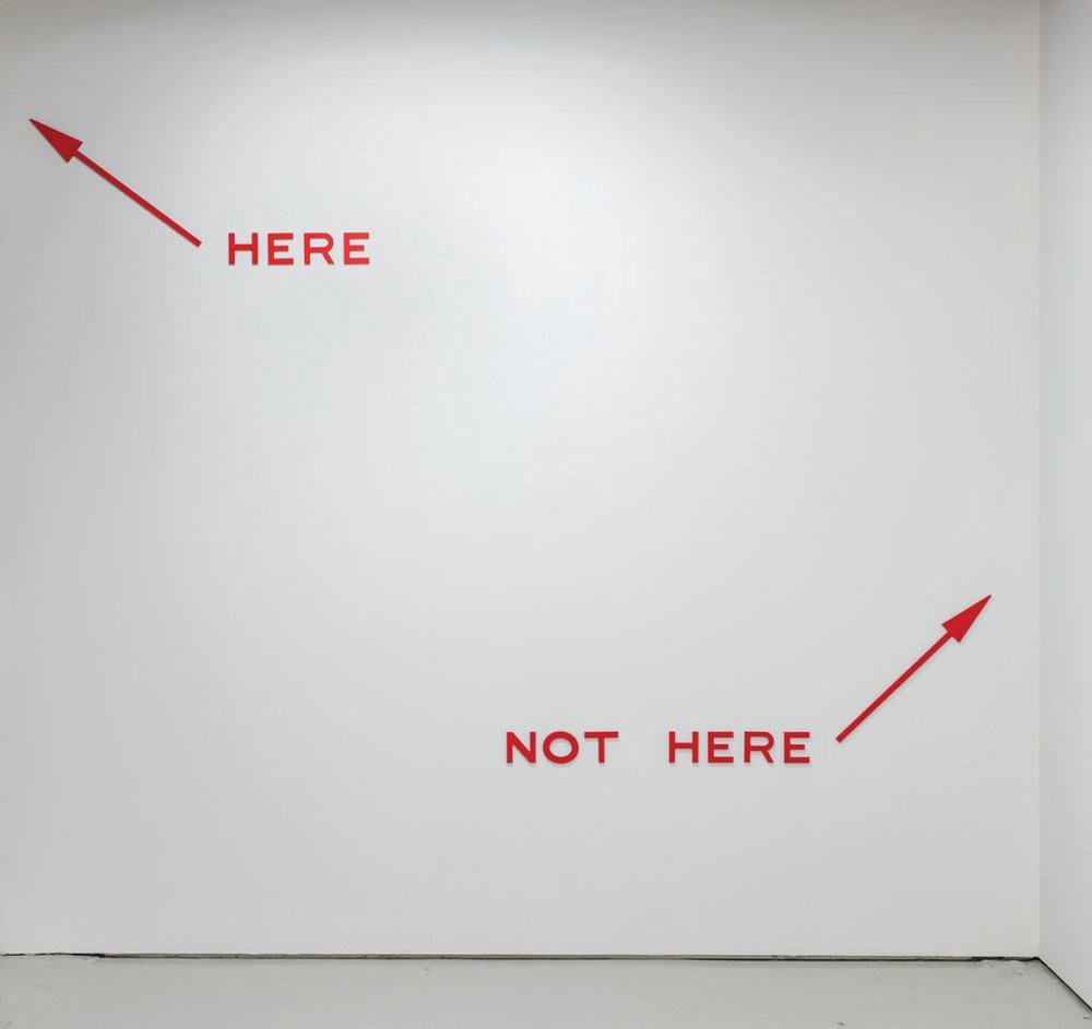 not here2.jpg