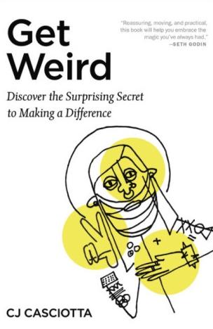 get-weird-cover.jpg