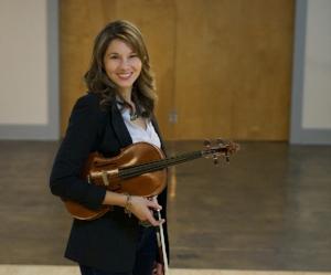 Katie Wyatt                        Director at Kidznotes                 Educator at Duke University