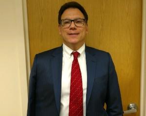 Robert Steinberg                   Attorney at Steinberg & Gruber