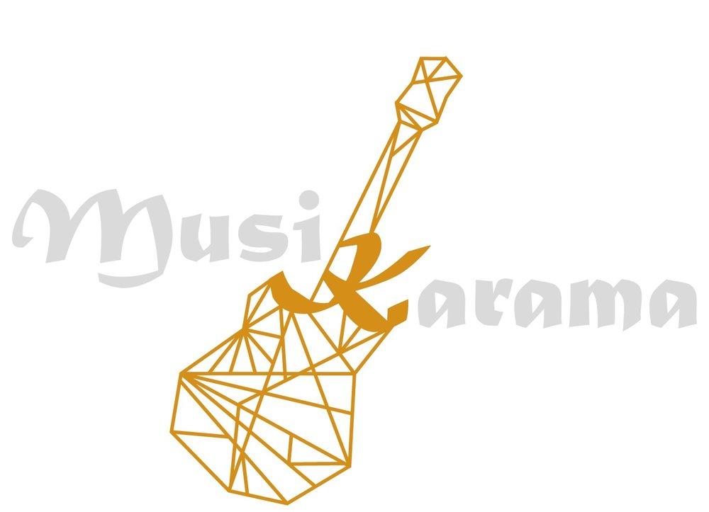 musikarama2.jpg