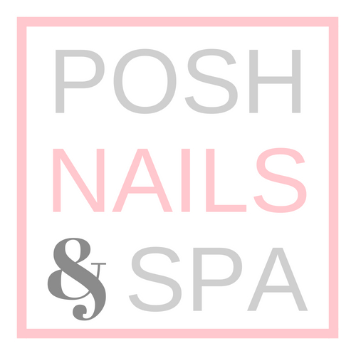 Posh Nails & Spa