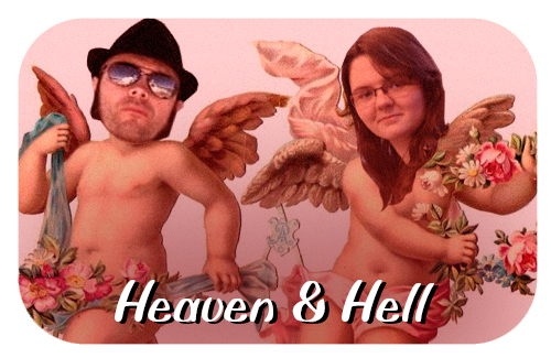 HeavenHell.jpg