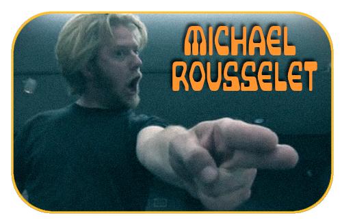 MichaelRousselet.jpg