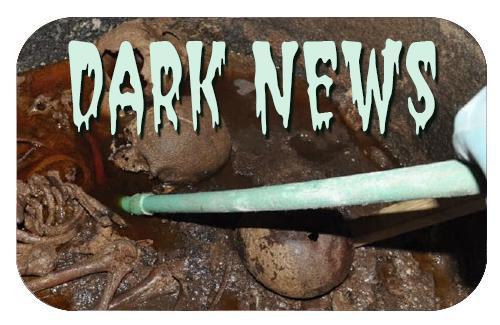 DarkNews.jpg