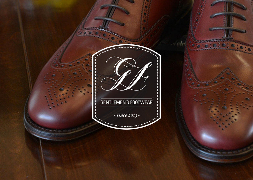 Gentlemen's footware  Gentlemen's Footwear is a online retail store distributing products of high-end shoe makers such as Carmina, Edward Green and Drake's. The recently opened a flag shop at North Park, San Diego...   READ MORE >