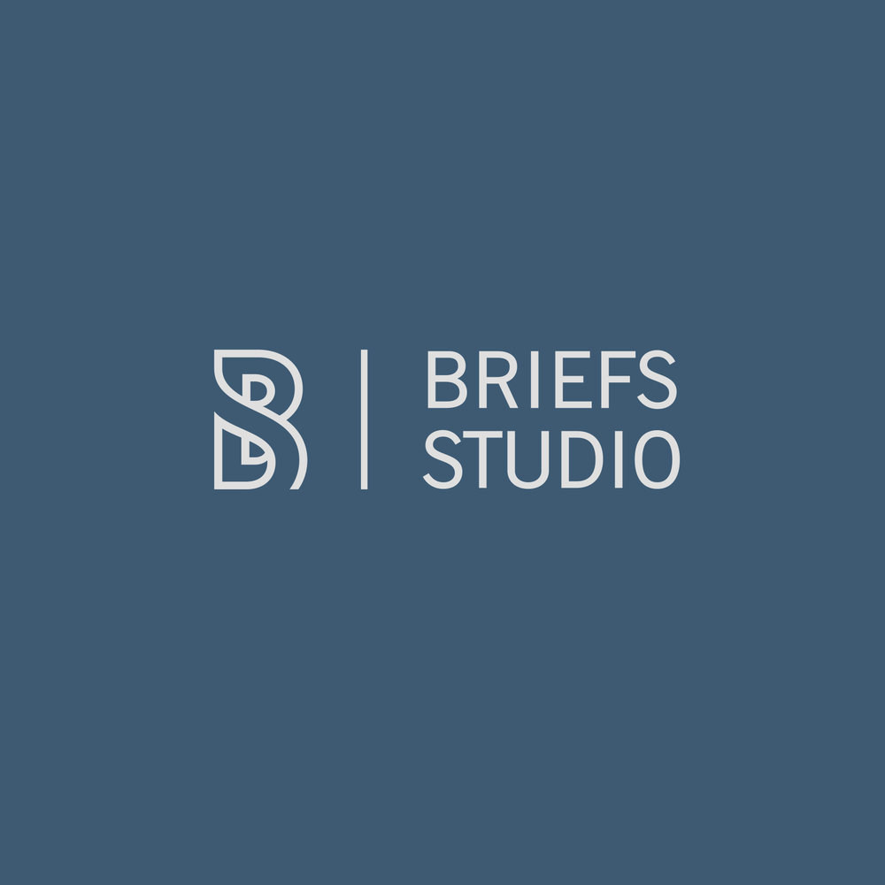 Briefs studio  Briefs Studio is an online store based apparel brand that produces a luxurious underwear for men...   READ MORE >