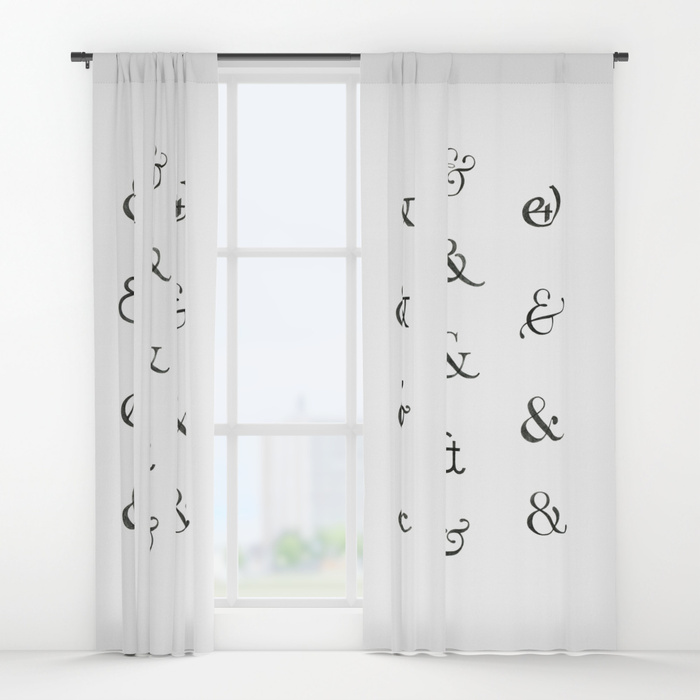 ampersands737420-curtains.jpg