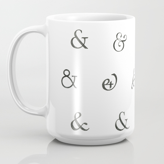 ampersands737420-mugs-1.jpg