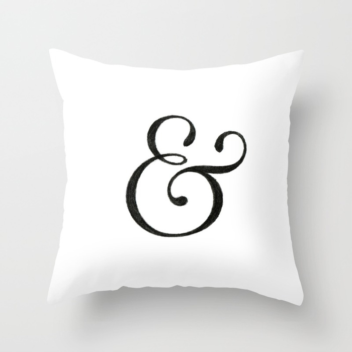 ampersands737420-pillows.jpg