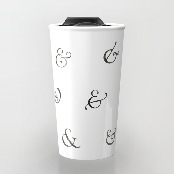 ampersands737420-travel-mugs.jpg