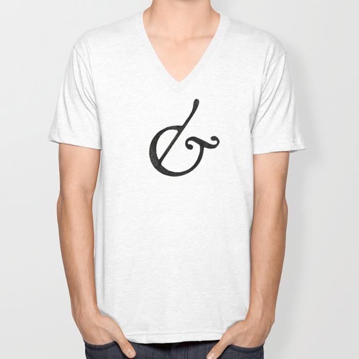 ampersands737420-vneck-tshirts.jpg