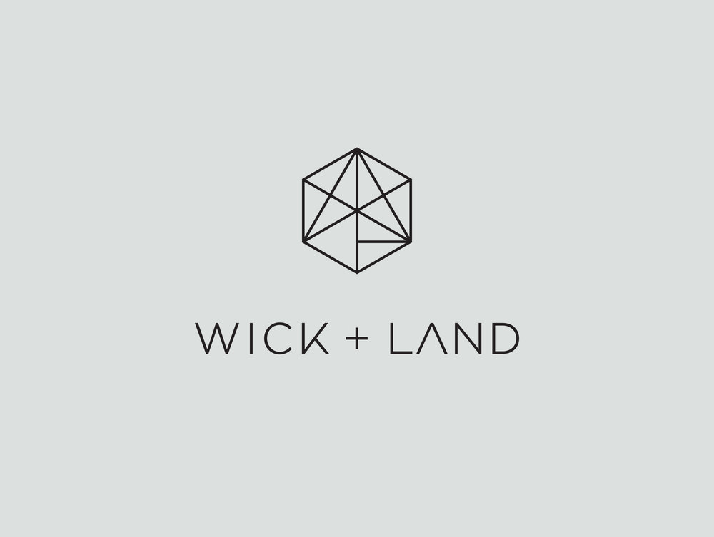 Wick + land  Wick and Land is an architecture design studio run by David Wick and Andrew Lindley based in Los Angeles, California...    READ MORE >
