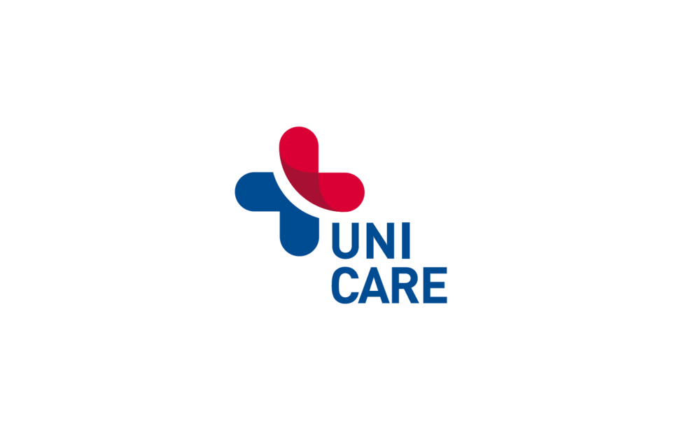 UNI CARE  Uni Care is a group of company and non-profit organization provides health care and hospice service...   READ MORE >