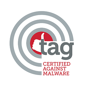 Certified Against Malware.png