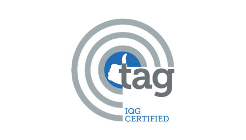 TAG_IQG_Header-1.jpg