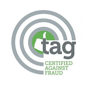 Certified+Against+Fraud.png