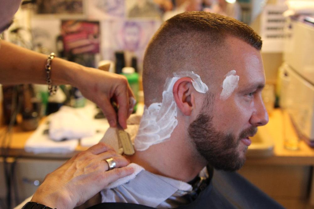Beard Shave Image.JPG