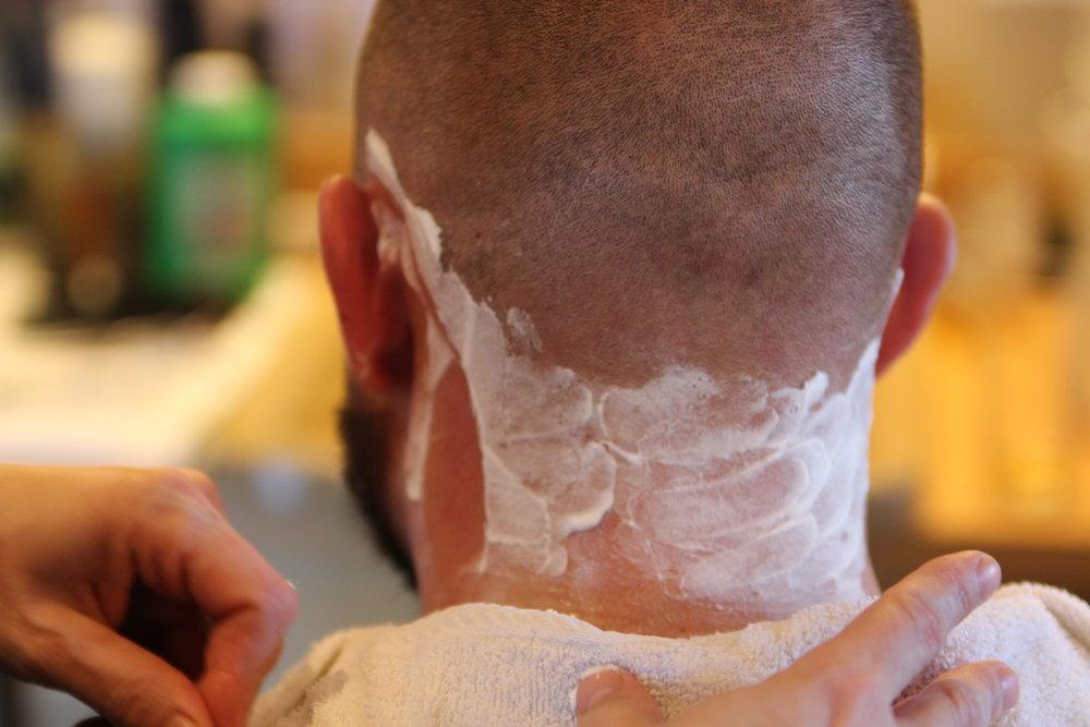 Head Shave Image.JPG