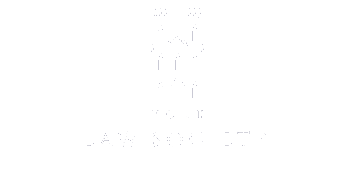 York Law Society