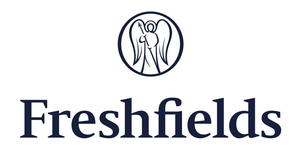 freshfields-logo.jpg