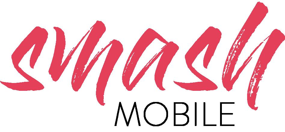mSMASH1.png