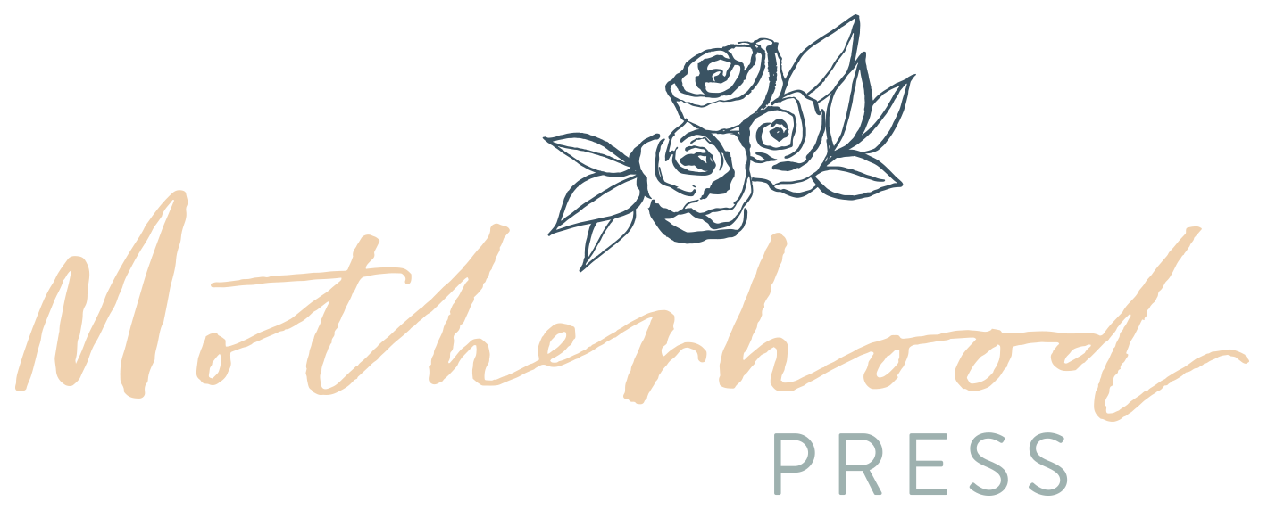 Motherhood Press, Inc.