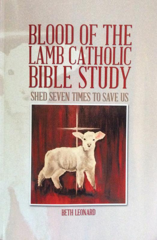blood of the lamb.jpg