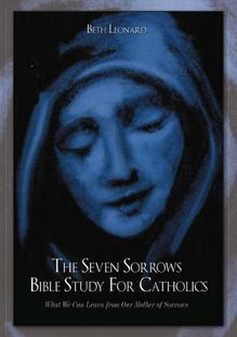seven sorrows.jpg