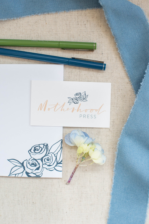 MotherhoodPress-56.jpg