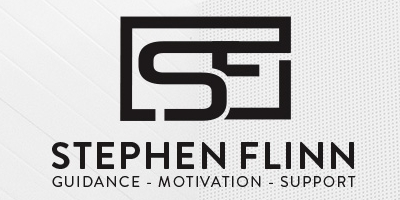Stephen Flinn | Real Sober Coach