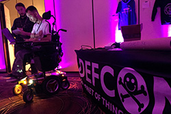 DEF-CON-Stephen-Chavez-hacking-a-wheelchair-1200x796.jpg