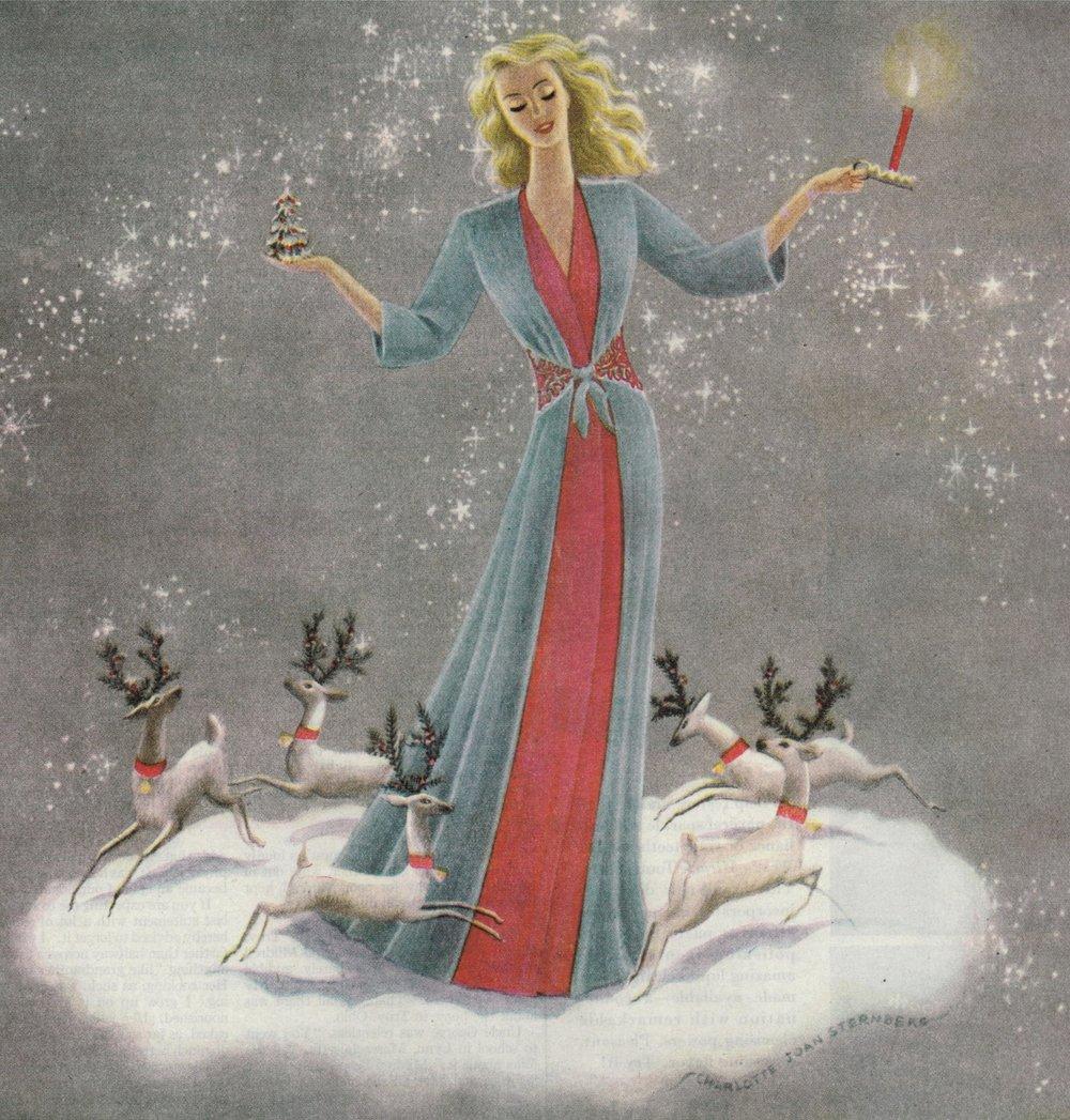 Christmas Wish Lady.jpeg