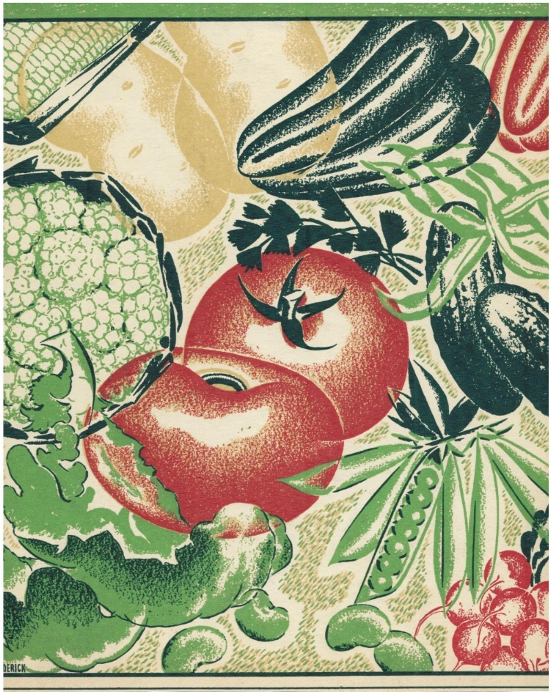 Kitchen Garden woodcut Fortune Aug 1937.jpeg