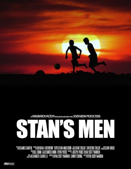 STAN'S MEN One Sheet.001.jpeg