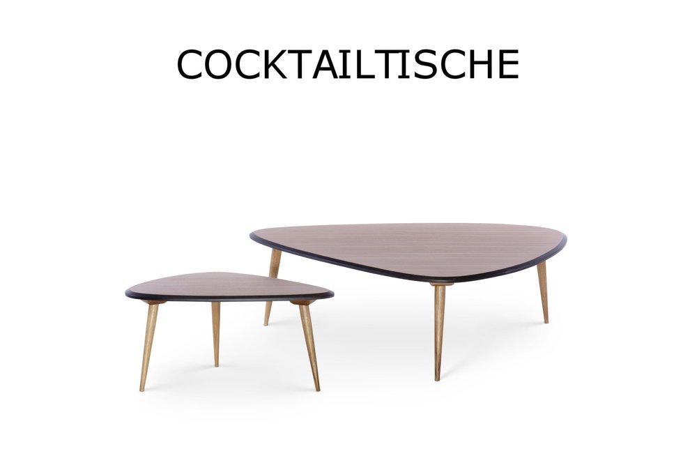 cocktailtische von Jacoby.jpg