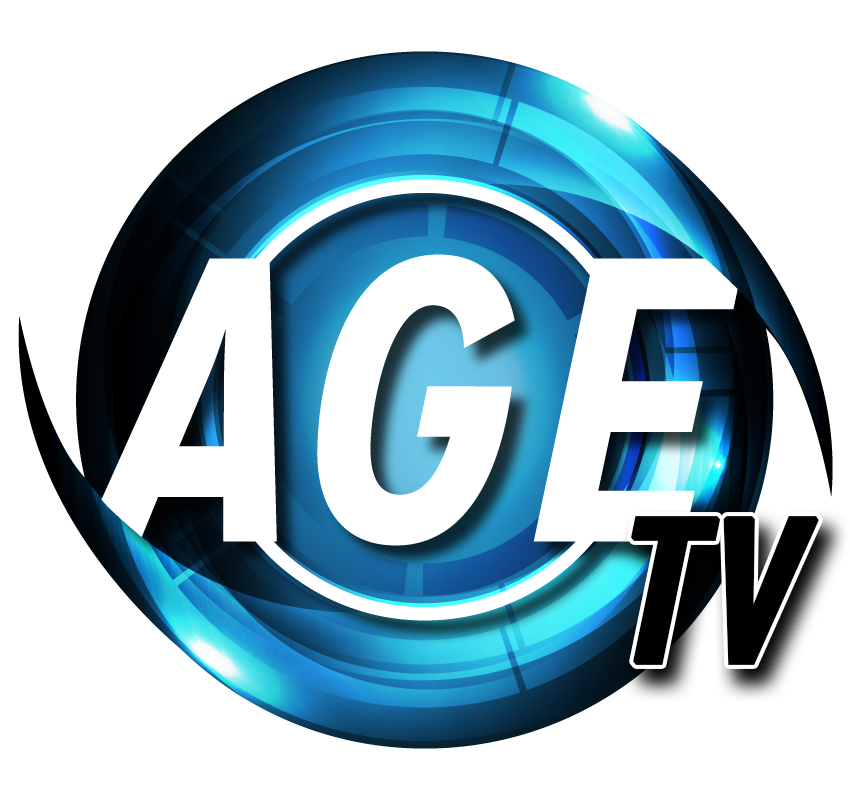 AGE TV.png