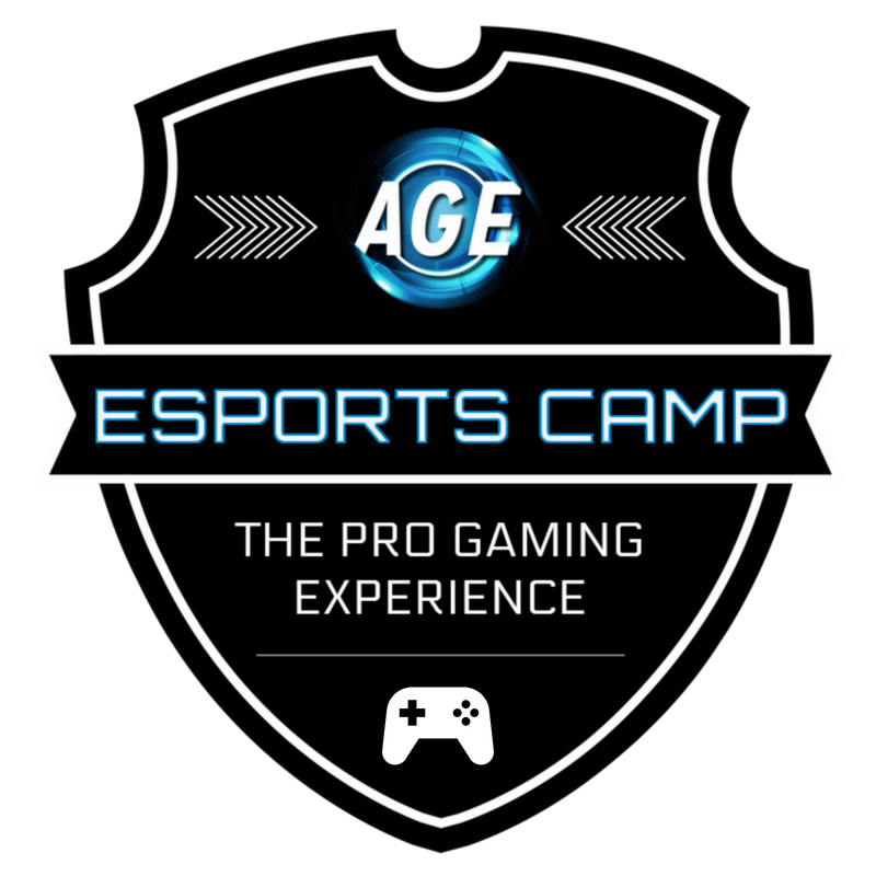 esports camp logo.png