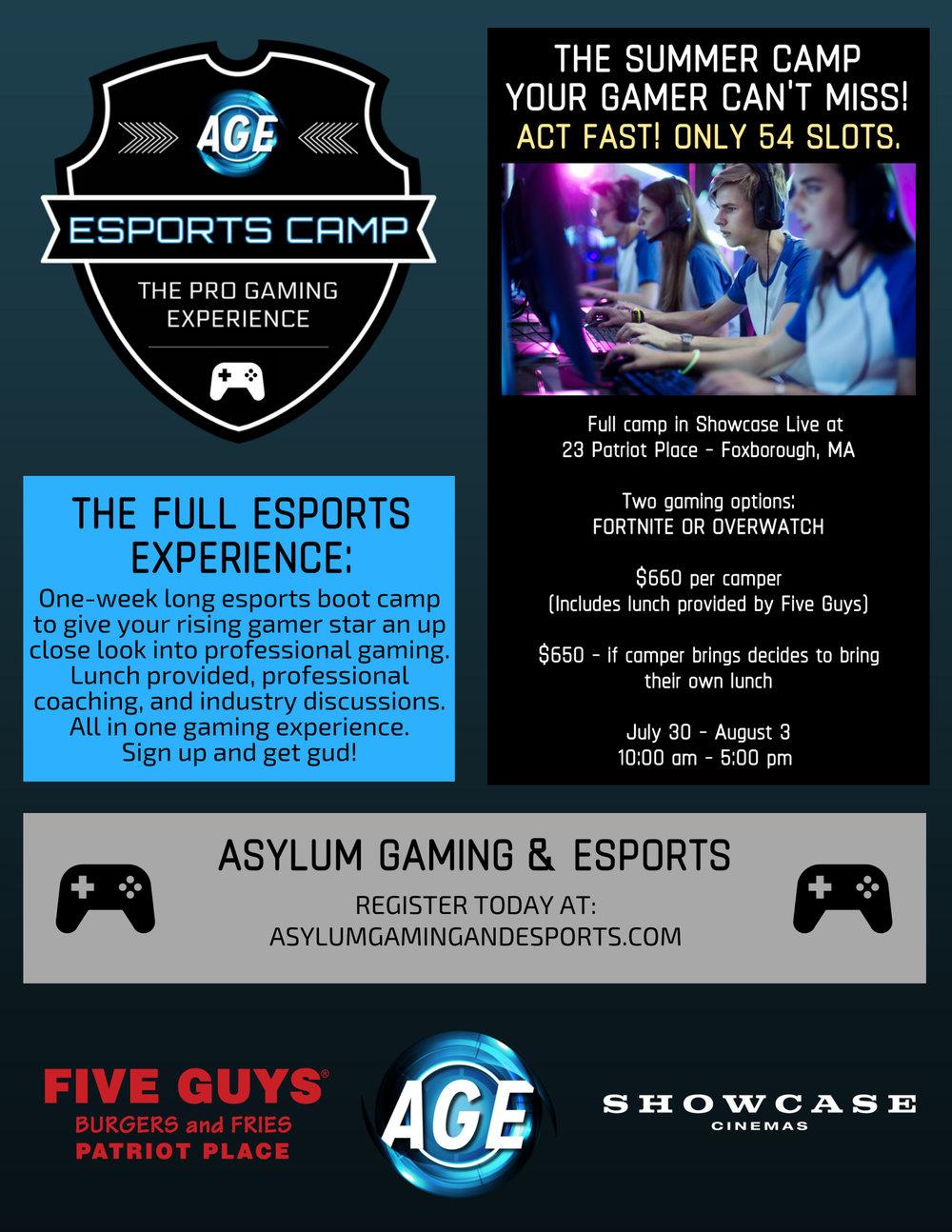Esports Camp Flyer_V2.jpg