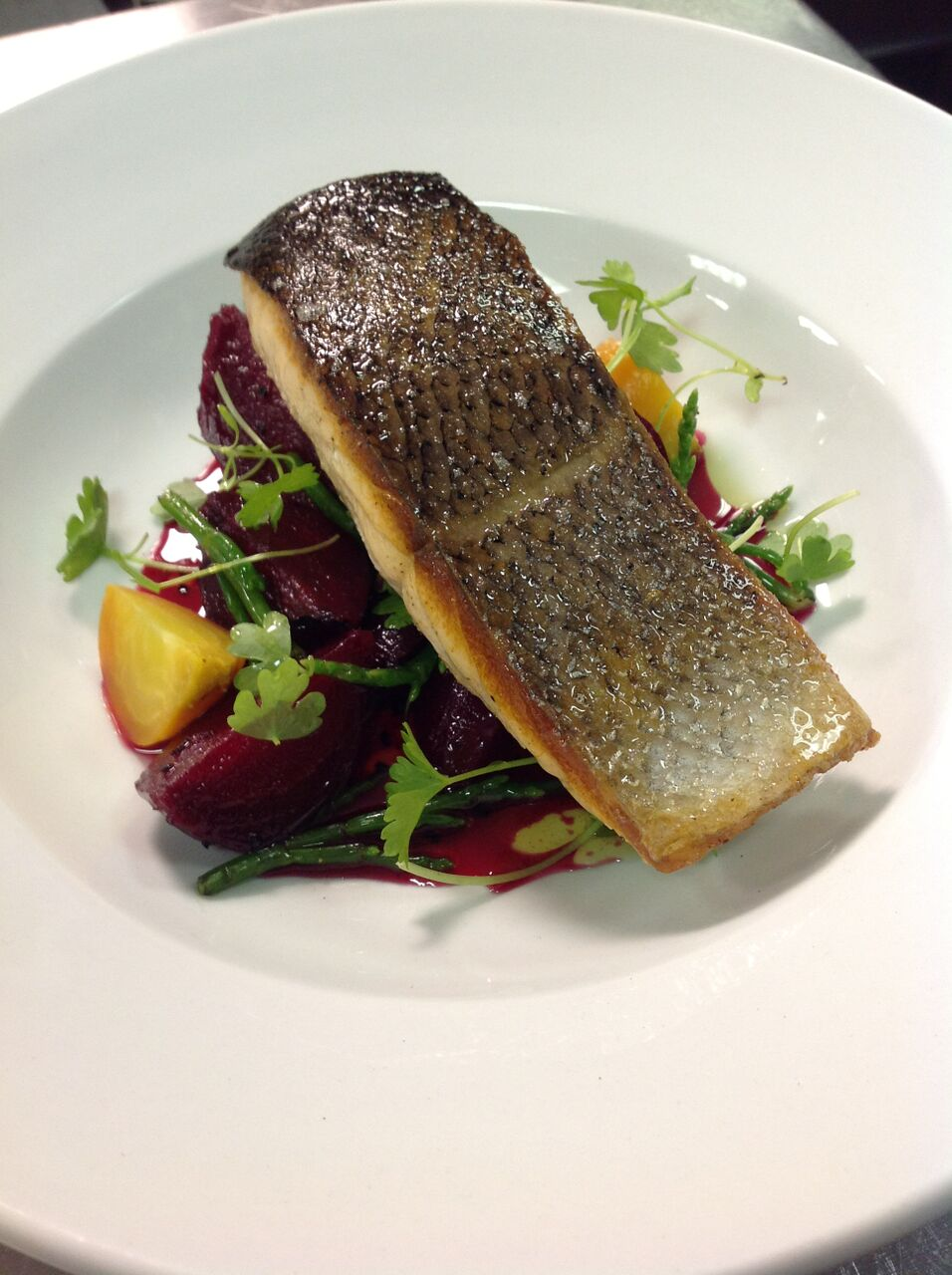 Skuna Bay Salmon, Roasted Beets.jpg