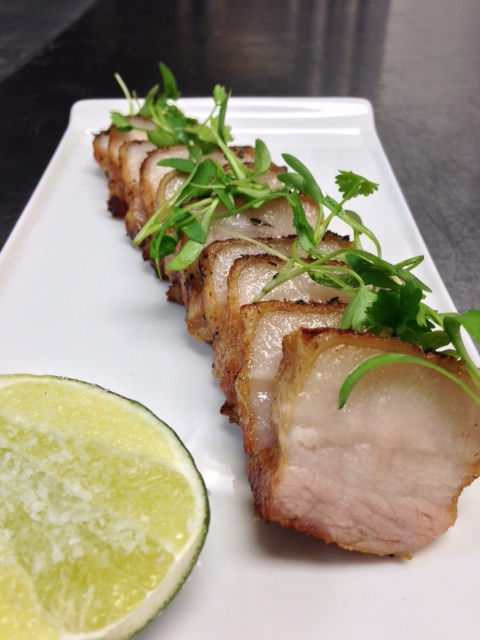 Pork Belly, Salted Lime.jpg