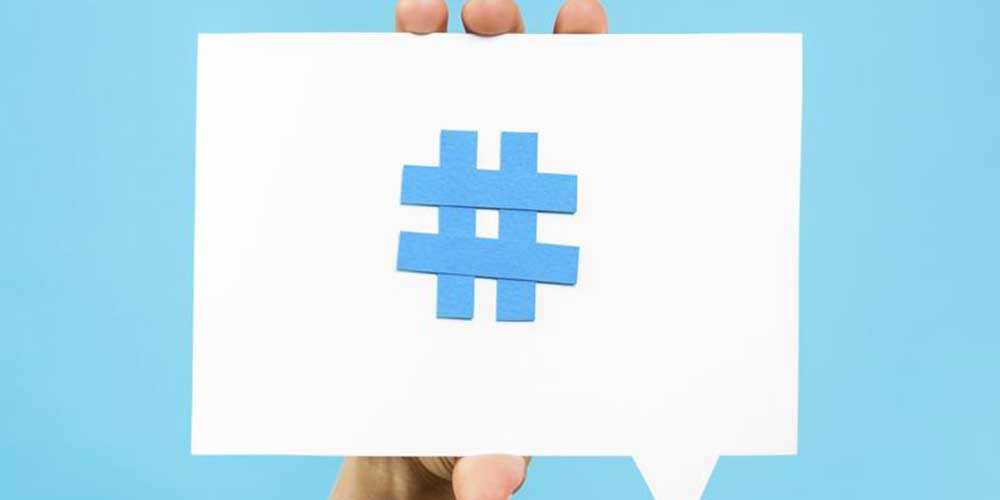 How-to-create-and-use-hashtags.jpeg