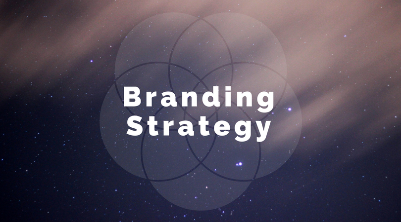 Marketing & Brand Strategy - Connect with consumers through the power of storytelling.Build sustainable community partnerships.Organize the marketing calendar. Stay consistent, concise, and entertaining in every communication.