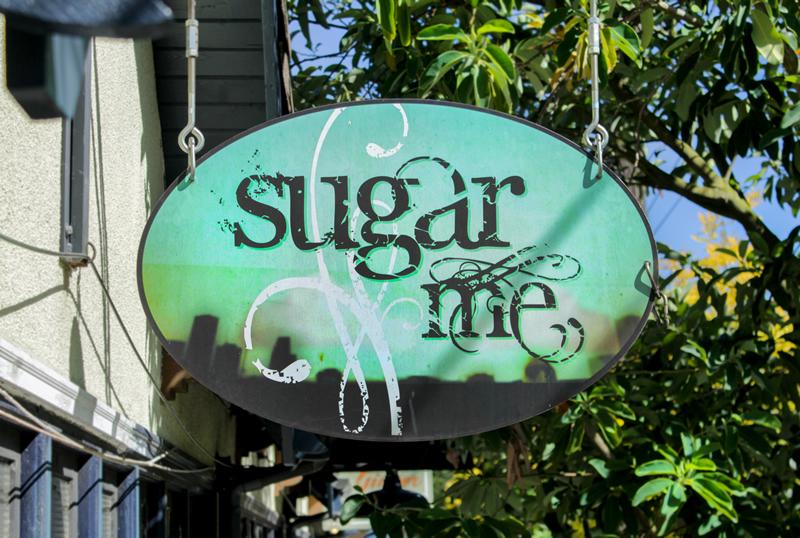 SM_sign.jpg