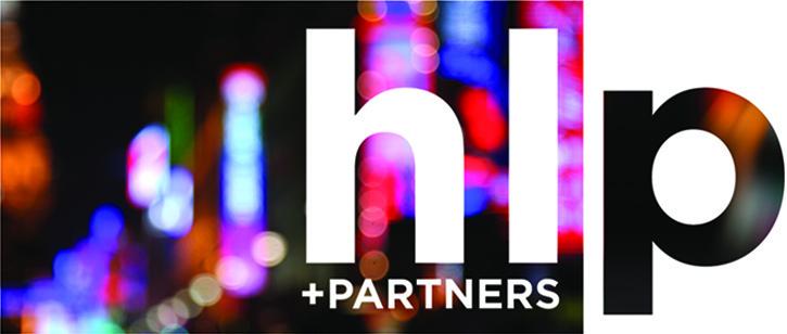 HLP+P colour_FINAL.jpg