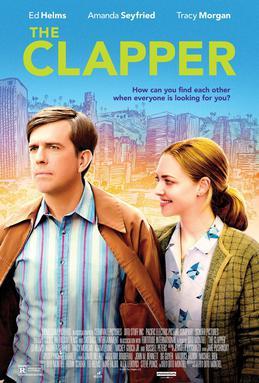 The_Clapper_poster.jpg