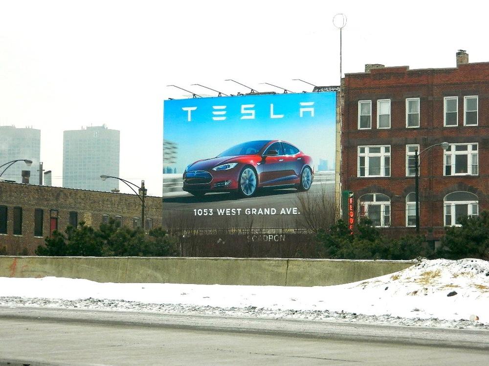 Tesla_1035 W Grand #11.jpg